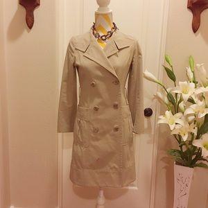Jackets & Blazers - Long jacket
